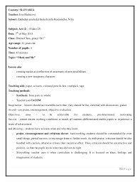 How To Make A Resume For A First Time Job by Drama Guide Final