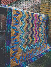 Kaffe Fassett Tapestry Cushion Kits Kaffe Fassett Sew Artisan Quilt Spring 2017 Kaffe Fassett