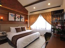 best price on reunion heritage house in penang reviews