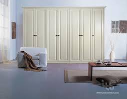 alluring wardrobe closet bedroom armoire wardrobe closet image of