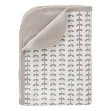 ira lexus danvers service coupons couverture feuilles grey