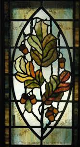 229 best oak leaf and acorn art images on pinterest oak leaves