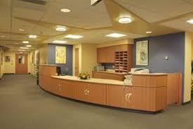 Hospital Reception Desk Women U0027s U0026 Children U0027s Services Elliot Health System