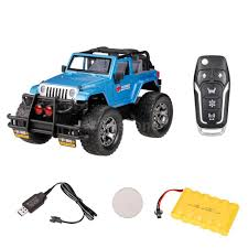 jeep wrangler buggy hui na toys music car off road rc buggy car g sensor open door