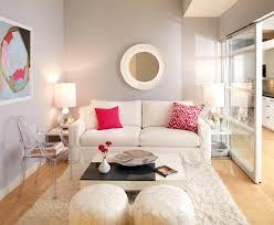 kleines wohnzimmer sofa kleines wohnzimmer angenehm auf ideen mit kleine sofas für