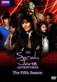 watch the scarlet letter full movies free online