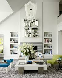 wohnzimmer offen gestaltet wohnzimmer offen gestalten home design inspiration