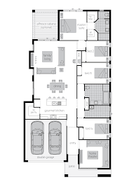 bordeaux floorplans mcdonald jones homes