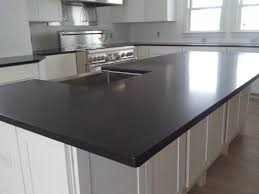 Kitchen Countertops Dimensions - granite countertop off white painted kitchen cabinets beer