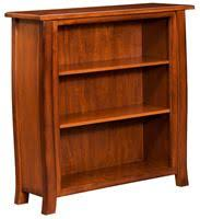 42 Wide Bookcase Bookcase Catalog Buckeye Amish Furniture