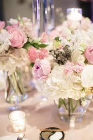 get inspired 25 pretty spring wedding flower ideas modwedding