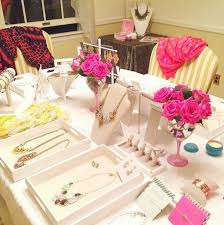 Stella And Dot Business Cards The 392 Best Images About Stellaanddot Trunk Show On Pinterest