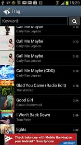 mp3 album editor apk itag tag editor android apps on play