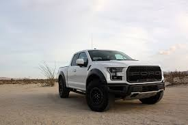 ford raptor truck pictures 2017 ford f 150 raptor forges ground road trucks com