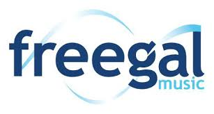 Library Ideas Freegal | freegal music demco software
