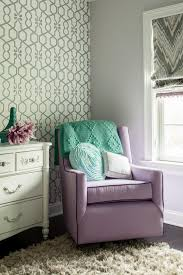 Lavender Living Room 10 Bedrooms To Inspire You To Go Lavender