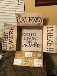 best 25 missionary mom ideas on pinterest missionary gifts lds