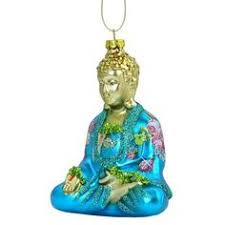 have a very merry buddhist christmas finding my inner buddha