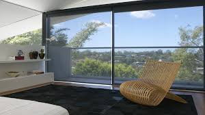 adelaide blinds curtains verosol blinds shutters studio now