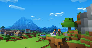 minecraft pocket edition mod apk minecraft pocket edition mod unlock all v1 2 10 android mods