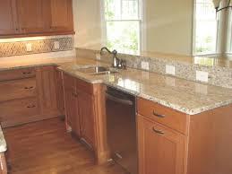 Kitchen Sink Base Cabinet New Kitchen Style - Sink base kitchen cabinet
