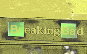 Breaking Bad Staffel 5 Kommentar Zu Breaking Bad Staffel 5 Episode 14 Podcast Style