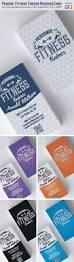 best 25 business card psd template ideas on pinterest card psd