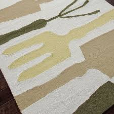 Rugs For Outdoors 82 Best Outdoor Rugs Accessories Images On Pinterest Indoor