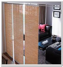Room Divider Curtain Ikea The 25 Best Ikea Panel Curtains Ideas On Pinterest Ikea Divider