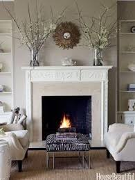 decor for fireplace mantel interior design ideas