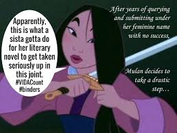 Writer Memes - disney memes the princess as writer aya de leon