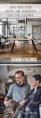 Wohnzimmer W Zburg Donnerstag Die Besten 25 Esstisch Sessel Ideen Auf Pinterest Esszimmer