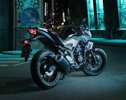 honda cbr 180cc bike price upcoming bikes in india by 2016 indian cars bikes
