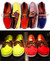 womens yacht boots boat shoes history style how to wear buy care guide