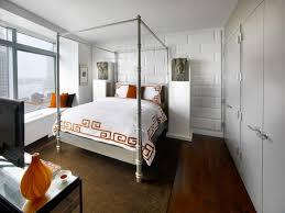 20 Small Bedroom Design Ideas by Uncategorized Cool Bed Ideas For Small Bedrooms 20 Small Bedroom