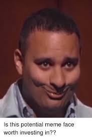 Meme Faced - 25 best memes about meme face meme face memes