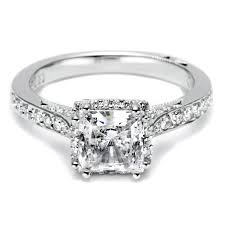 cheap engagement rings princess cut page 90 of wedding rings category wedding rings okc cheap