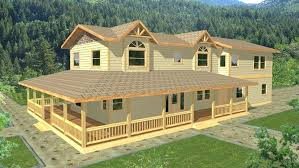 house plan for sale wrap around porch bowhuntingsupershow com