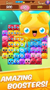 jelly bean apk jelly bean launcher apk free puzzle for android