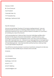 forbes how to write a cover letter 28 images how to write a