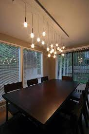 Multi Pendant Lighting Fixtures 15 Best Ideas Of Pendant Light Fixtures