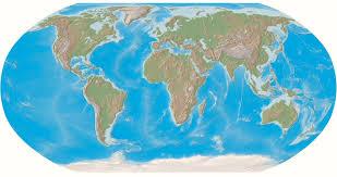 Major Map Asu Asu Sending 20 Students Abroad On Prestigious Gilman Scholarships