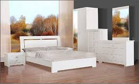 Bedroom Furniture White Gloss Omega White High Gloss Bedside Cabinet 11213 Furniture In