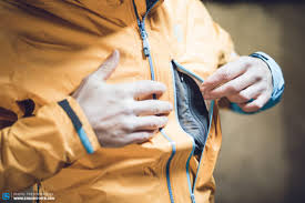 lightweight mtb jacket the best waterproof mtb jacket you can buy enduro mountainbike