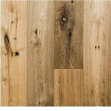 72 best hardwood floors images on hardwood floors