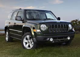 2009 jeep patriot sport reviews car review 2011 jeep patriot