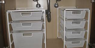 curio cabinet humble hardware cabinet pulls tags knobs with