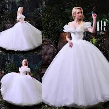cinderella wedding dresses cinderella wedding dress 2017 price mhamad cap sleeve wedding