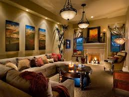 amazing home interior design ideas how to deal with spare