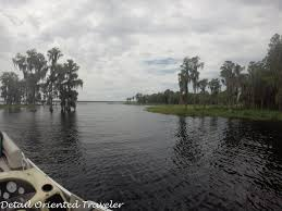 Florida lakes images How to enjoy boating on authentic florida lakes detail oriented jpg